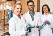 Avantor Chemistry Production Executive Vacancy - Apply Online