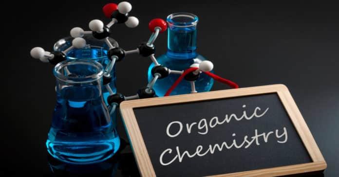 Cipla Ltd Organic Chemistry Scientist Recruitment - Apply Online