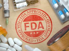 Govt Directorate of Food and Drugs Administration Recruitment 2021