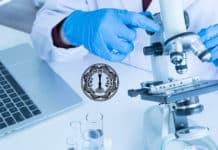 IACS Kolkata PhD Chemical Science Job Opening - Applications Invited