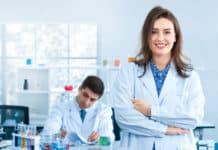 IIT Jodhpur Recruitment - Chemistry Sr Research Fellow Vacancy