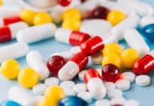 IQVIA Pharma Associate Consultant Vacancy - Apply Online