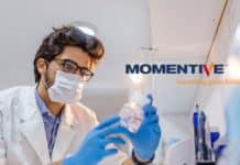 Momentive PhD Chemistry Job Recruitment - Apply Online