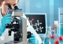 Pfizer MSc Chemistry Executive Recruitment - Apply Online