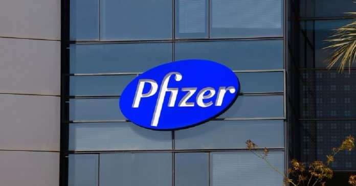 Pfizer Medical Manager Vacancy 2021 - Pharma Job