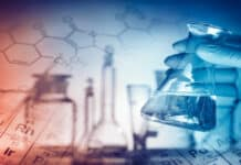 Amity Institute of Nanotechnology - Chemistry Research Fellow Job