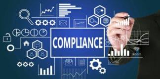 Avantor Data Compliance Job Opening - Chemistry Candidates Apply