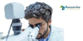 Calcutta University Chemical Engineering