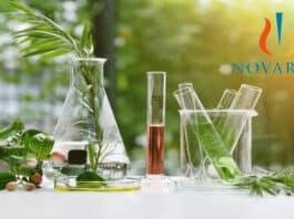Chemistry & Pharma Organic Synthesis Scientist Vacancy @ Novartis