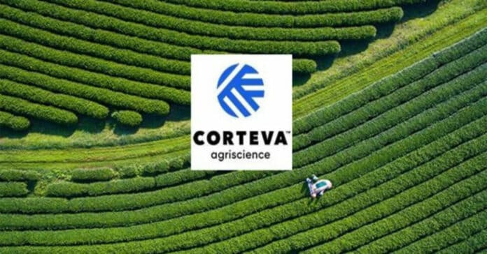 Corteva Quality Technician Vacancy 2021 - Chemistry Candidates Apply Online