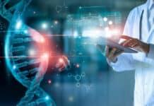 Elanco Chemistry Job Opening 2021 - Candidates Apply Online