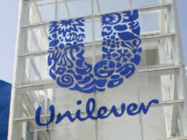 Unilever Chemical Engineering Research Job - Apply Online
