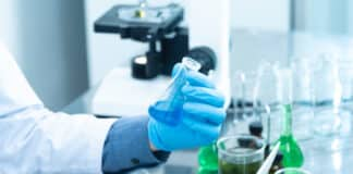 IGCEB PhD Chemistry Recruitment 2021 - Applications Invited