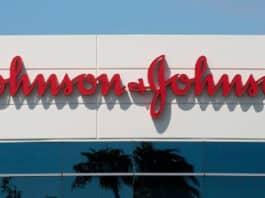 Johnson & Johnson Pharmacy Recruitment - Senior Scientist Post