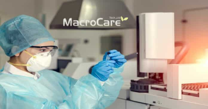 MakroCare Chemistry Research Scientist Vacancy - Apply Online