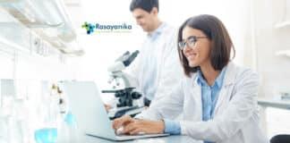 Piramal Pharma Executive Regulatory