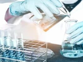 Syngene Chemistry Senior Executive Opening - Apply Online