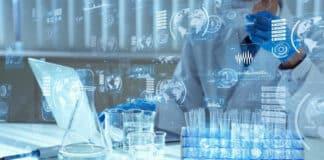 Teva Pharma Analytical Researcher Vacancy 2021 - Apply Online