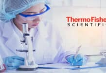 Thermo Fisher Chemical Compliance Job - Senior Specialist Post