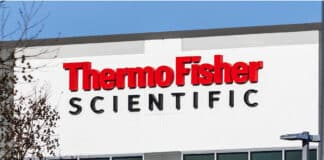 Thermo Fisher PE Automation Engineer Vacancy - Apply Online