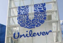 Unilever Chemistry Analytical Manager Vacancy - Apply Online