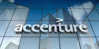 Accenture Pharmacovigilance Analyst Vacancy - Candidates Apply Online