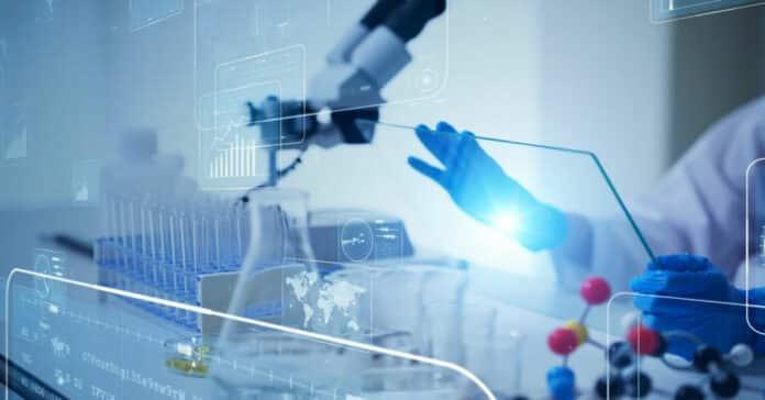 CSIR- CSMCRI Chemistry Vacancies - Junior Research Fellow