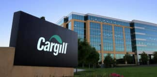 Cargill Product Safety Quality Manager Vacancy - Apply Online