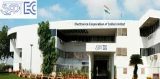 Govt ECIL BSc Chemistry Job Opening 2021 – Applications Invited