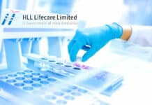 Govt HLL Lifecare Limited Hiring PhD Chemistry Scientist - Applications Invited