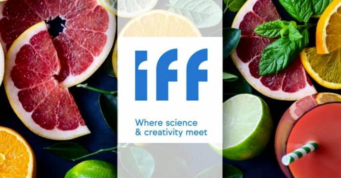 IFF Chemistry Lab Analyst Vacancy 2021 - Candidates Apply Online