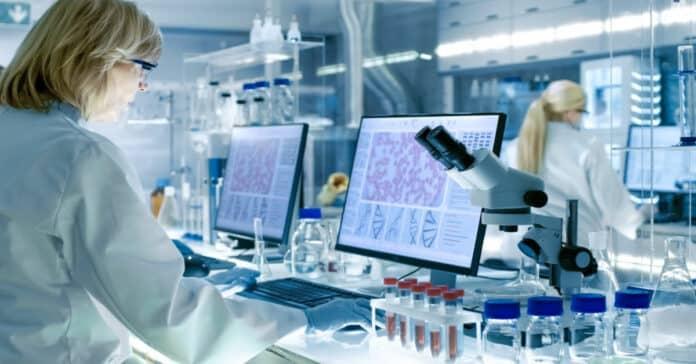 IIT Bhilai IIJRC Programme 2021 - Chemistry Research Fellow Vacancy