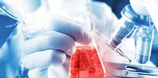 Jubilant Biosys Hiring Chemistry NMR Scientist - Apply Online