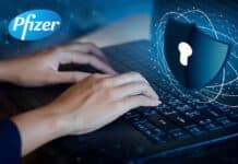Pfizer Safety Surveillance Associate Recruitment - Apply Online