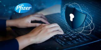 Pfizer Safety Surveillance Associate Recruitment - Apply Online
