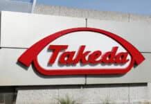 Takeda Announces Chemistry Job Opening - EHS Associate Post