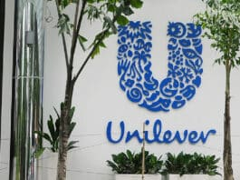 Unilever PhD Research Scientist Vacancy - Applications Invited