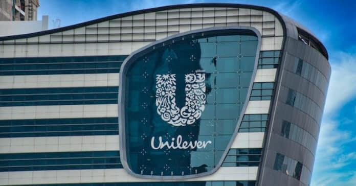 Unilever Process Development Manager Vacancy - Apply Online