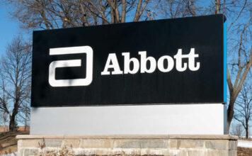 Abbott Hiring Pharma Candidates - Business Manager Post