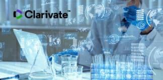 Clarivate Chemical Engineering Senior Associate Job - Apply Online
