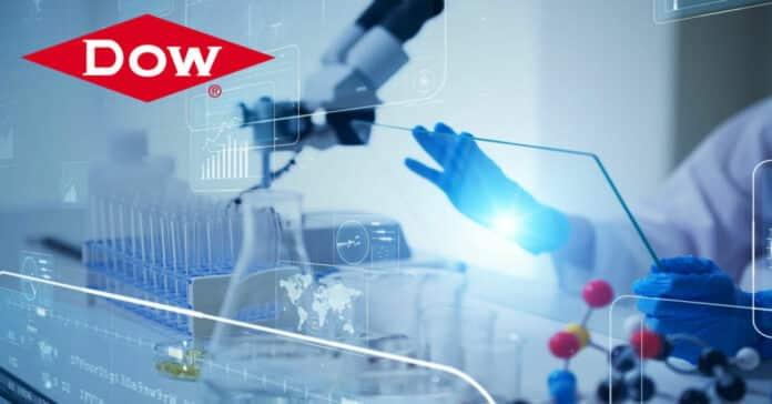 Dow Senior HazCom Specialist - Chemistry Candidates Apply
