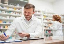 Govt of Goa Hiring Pharmacist - D Pharma Candidates Invited