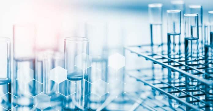 ICAR-IARI DST- SERB Project 2021 - Chemistry Research Fellow Job