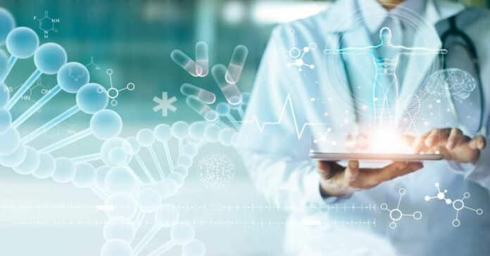 IQVIA Hiring Pharma Analyst - Candidates Apply Online