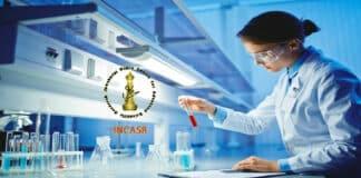 JNCASR R&D Assistant Recruitment Announced - MSc Chemistry