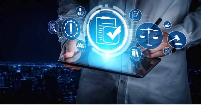 Sanofi CHC Regulatory Affairs Manager Vacancy - Apply Online