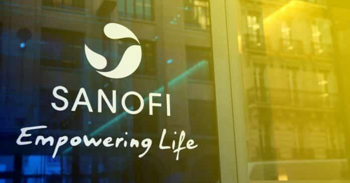 Sanofi Pharma Production Associate Recruitment - Apply Online