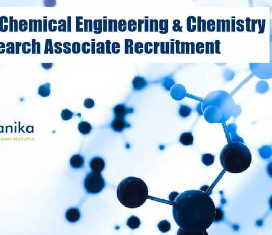 CIAB Research Associate
