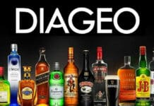 Diageo Chemistry Quality Executive Recruitment - Apply Online