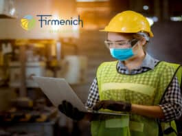 Firmenich Executive Vacancy Announced - Chemical Engineering
